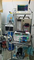 Остеосинтез внутриочаговый и внеочаговый