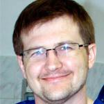 Чернов Александр Владимирович