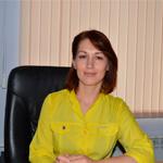 Анна Владимировна Семисынова